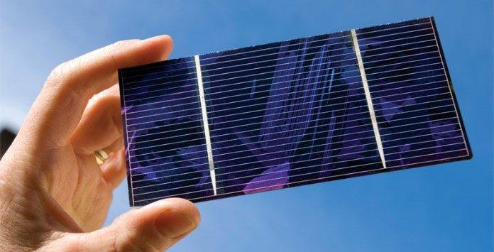 https://casaeficiente.com/wp-content/uploads/2017/05/celulas-solares-fotovoltaicas-1-696x355.jpg