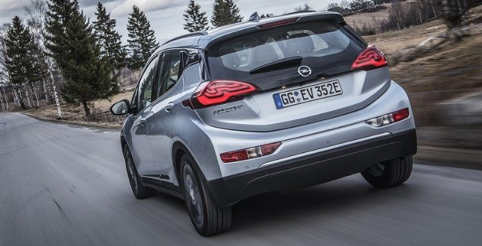https://casaeficiente.com/wp-content/uploads/2017/07/Opel.jpg