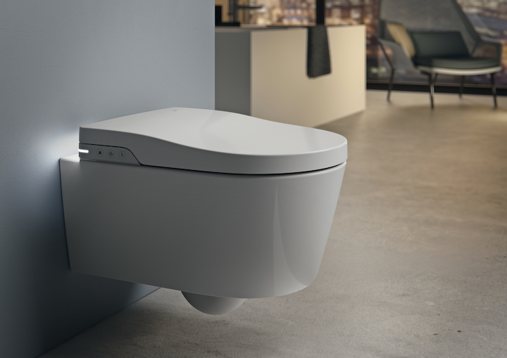 https://casaeficiente.com/wp-content/uploads/2017/07/Roca-Smart-Toilet.jpg