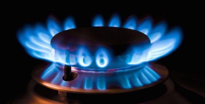 https://casaeficiente.com/wp-content/uploads/2017/09/gas-natural-aquecimento-residencial-696x355.jpg