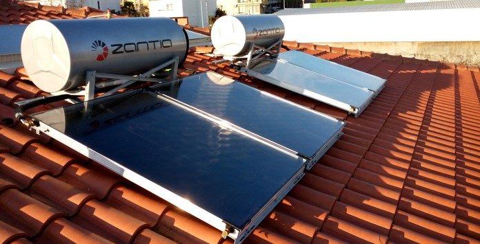 https://casaeficiente.com/wp-content/uploads/2018/09/sistema-painel-solar-termico-696x355.jpg