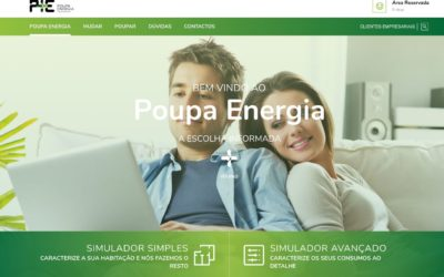 https://casaeficiente.com/wp-content/uploads/2017/11/poupa20energia.jpg