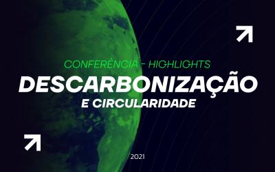 Casais - Descarbonização e Circularidade